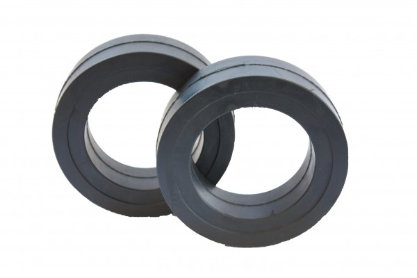 Endring 89 / 133 x 40 mm